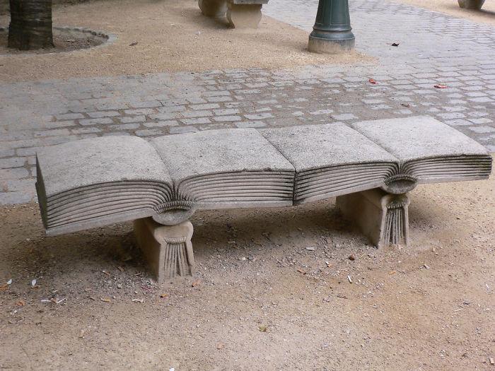 AD-Creative-Public-Benches-26