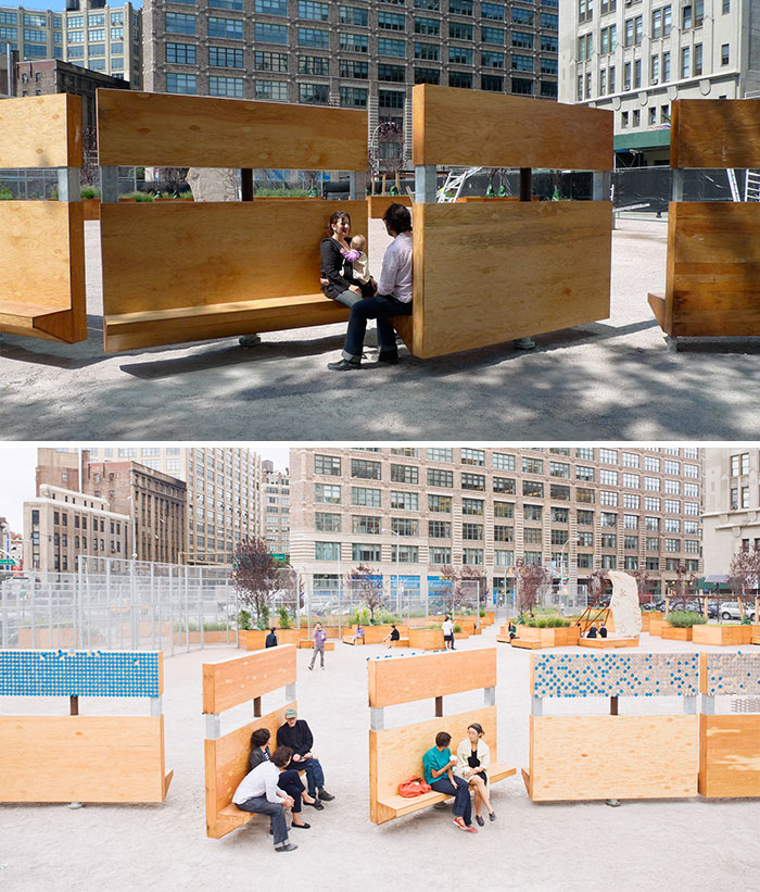 AD-Creative-Public-Benches-29