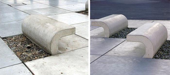 AD-Creative-Public-Benches-31