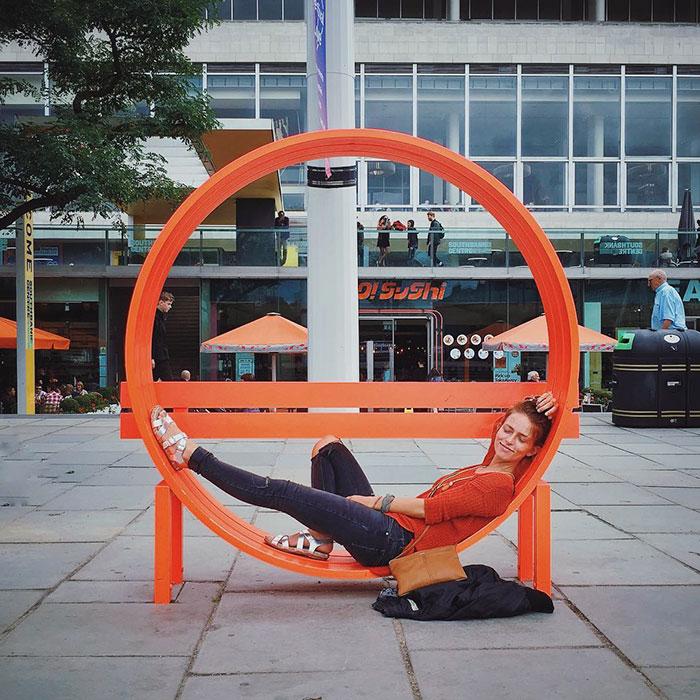 AD-Creative-Public-Benches-50