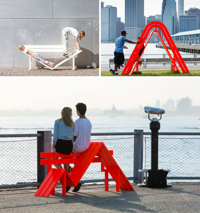 AD-Creative-Public-Benches-72