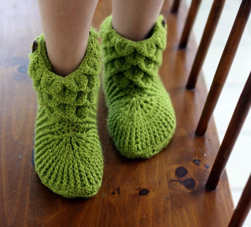 AD-Crocodile-Stitch-Boots-03