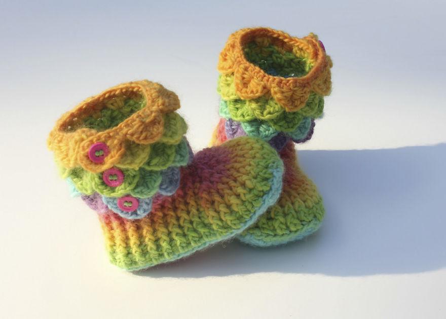 AD-Crocodile-Stitch-Boots-04