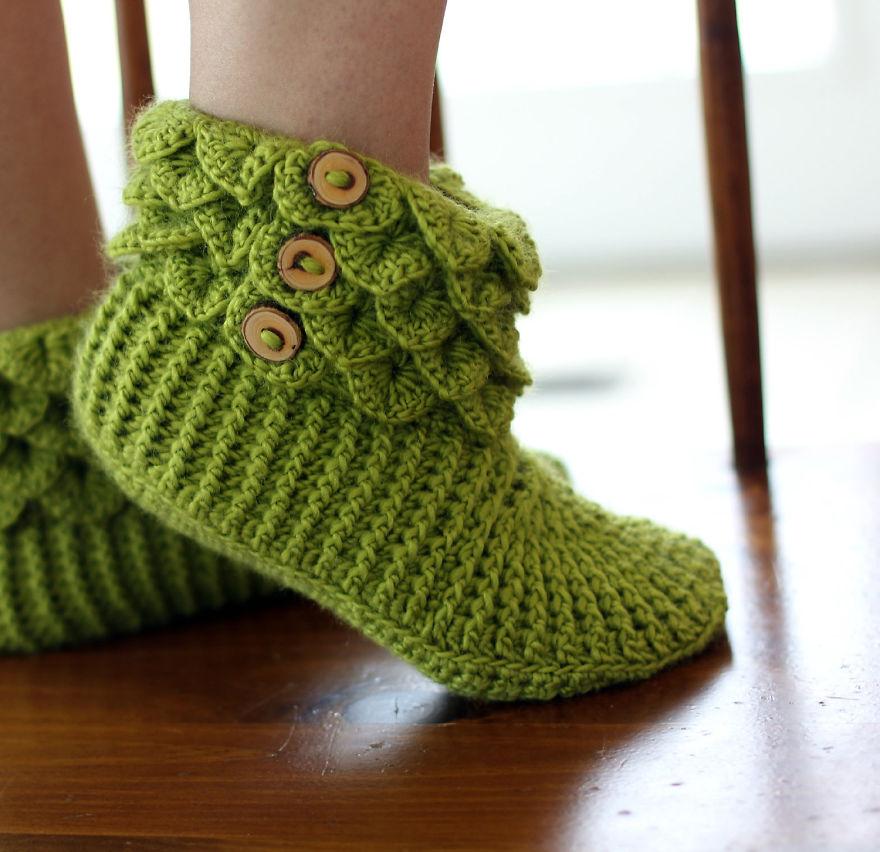 AD-Crocodile-Stitch-Boots-06