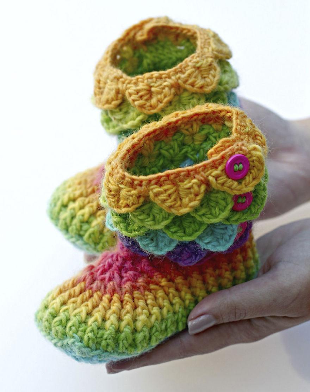 AD-Crocodile-Stitch-Boots-07