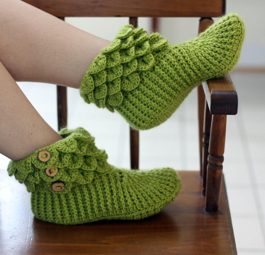 AD-Crocodile-Stitch-Boots-09