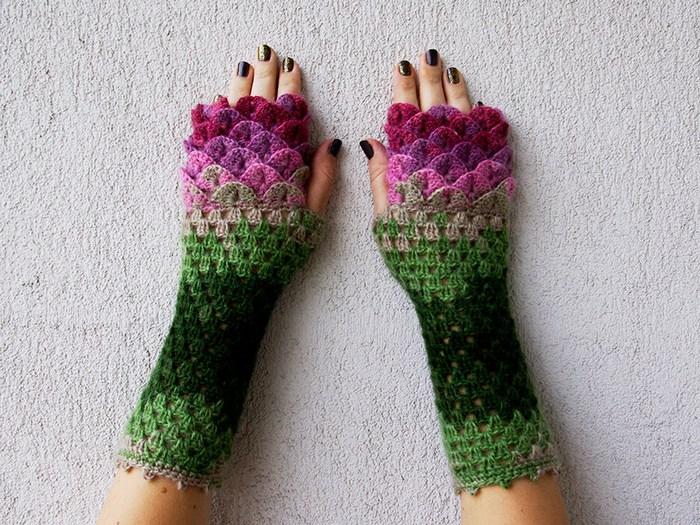 AD-Dragon-Gloves-Mareshop-01