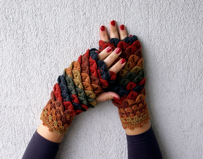 AD-Dragon-Gloves-Mareshop-02