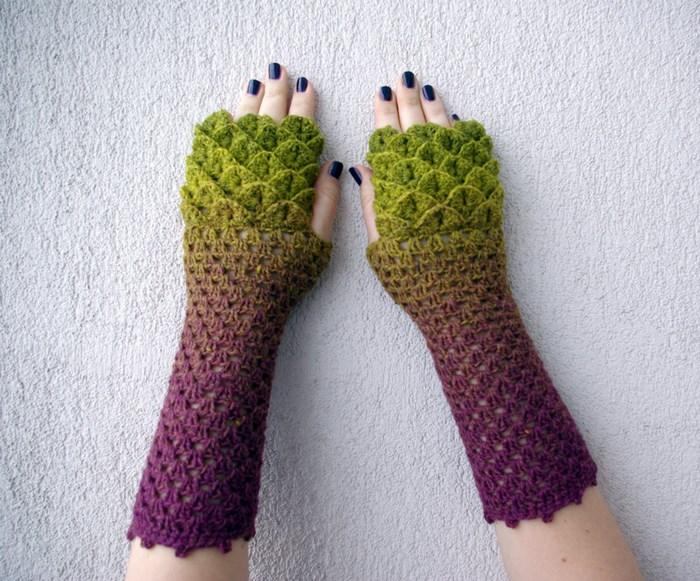 AD-Dragon-Gloves-Mareshop-03