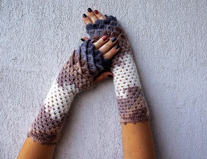 AD-Dragon-Gloves-Mareshop-05