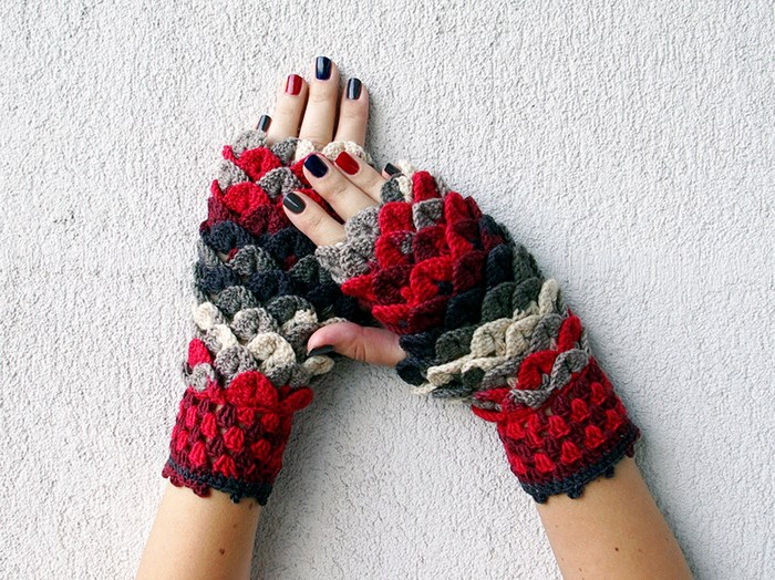 AD-Dragon-Gloves-Mareshop-06