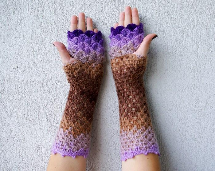 AD-Dragon-Gloves-Mareshop-07