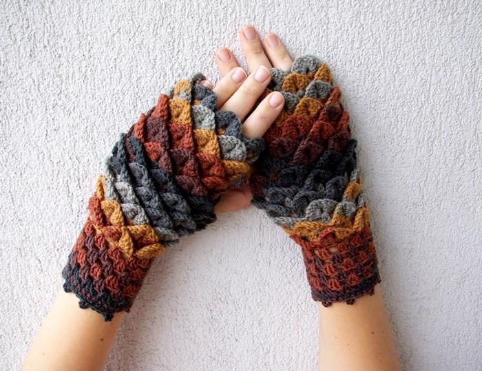 AD-Dragon-Gloves-Mareshop-08