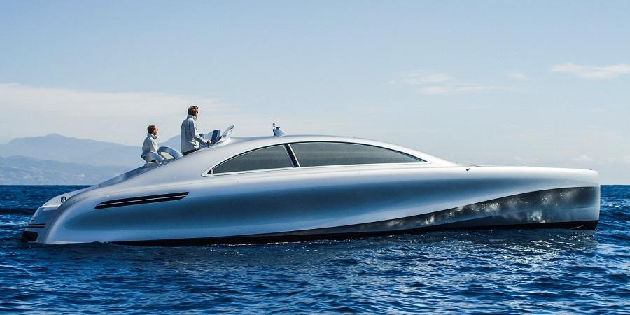 AD-Mercedes-Yacht-Arrow460-Granturismo-01