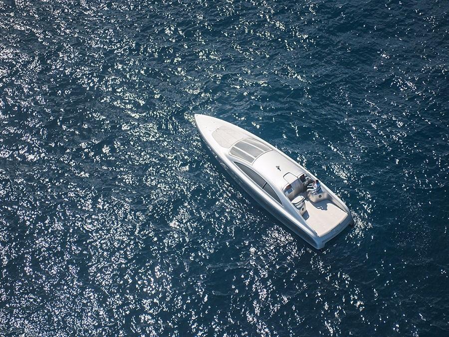 AD-Mercedes-Yacht-Arrow460-Granturismo-03