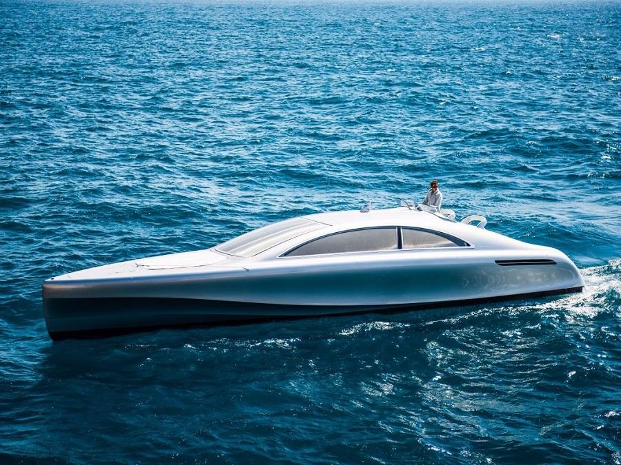AD-Mercedes-Yacht-Arrow460-Granturismo-04
