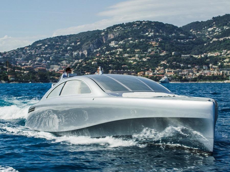AD-Mercedes-Yacht-Arrow460-Granturismo-05