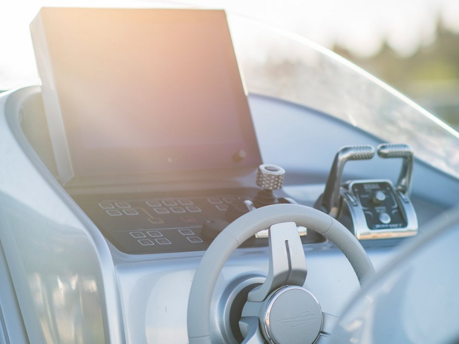 AD-Mercedes-Yacht-Arrow460-Granturismo-06