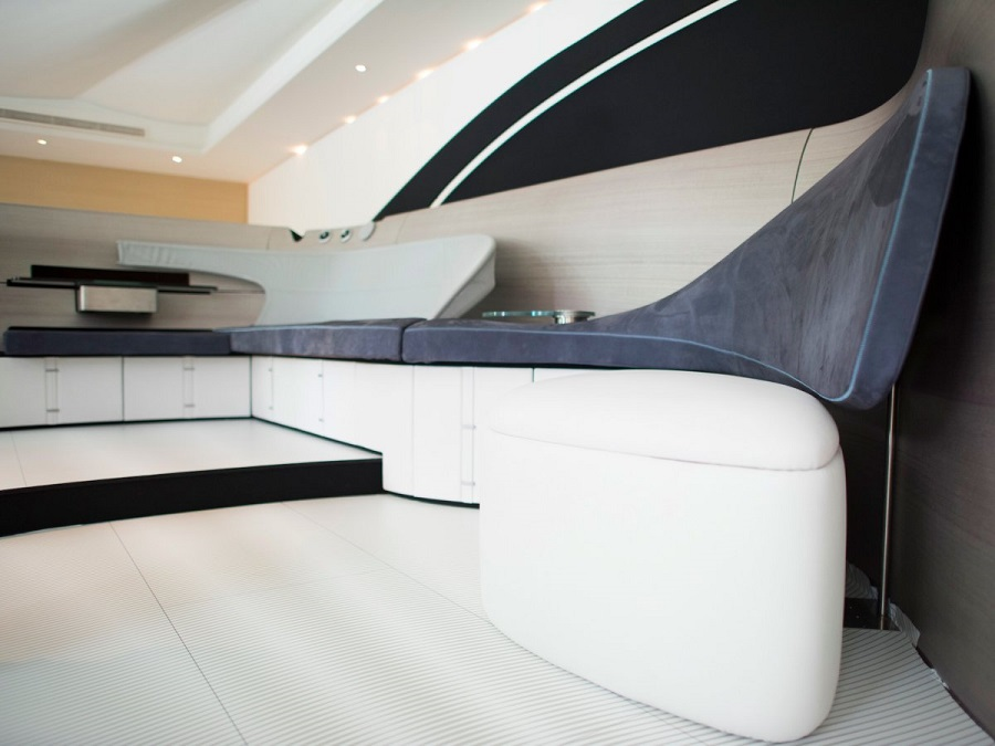 AD-Mercedes-Yacht-Arrow460-Granturismo-07