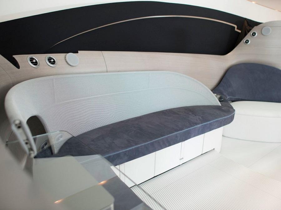 AD-Mercedes-Yacht-Arrow460-Granturismo-08