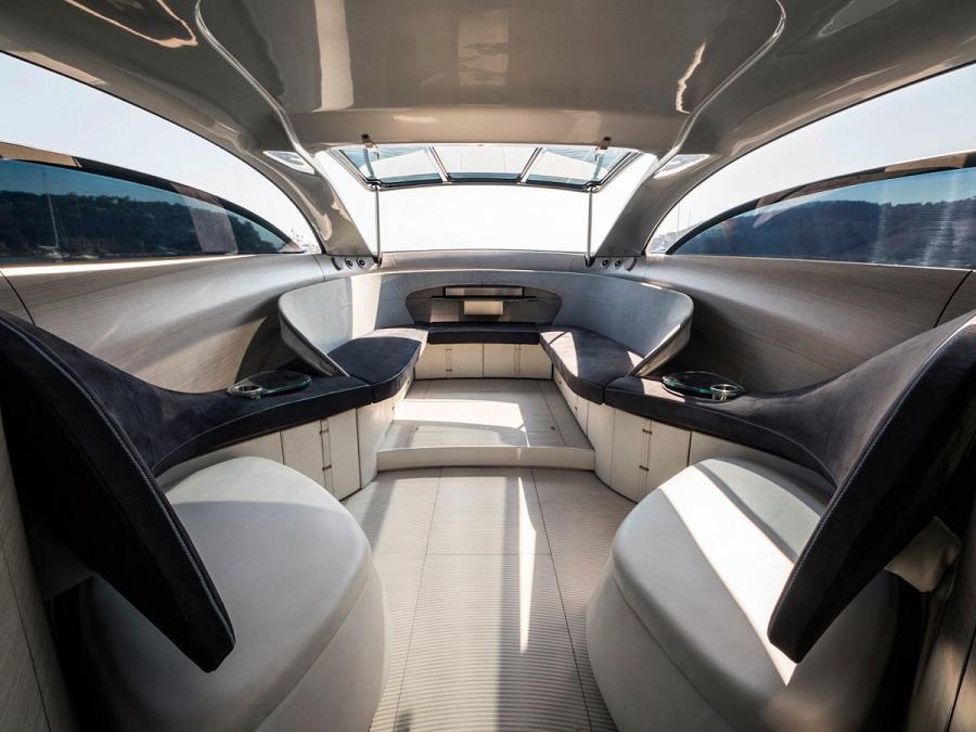 AD-Mercedes-Yacht-Arrow460-Granturismo-09