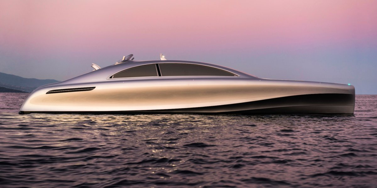 AD-Mercedes-Yacht-Arrow460-Granturismo-10