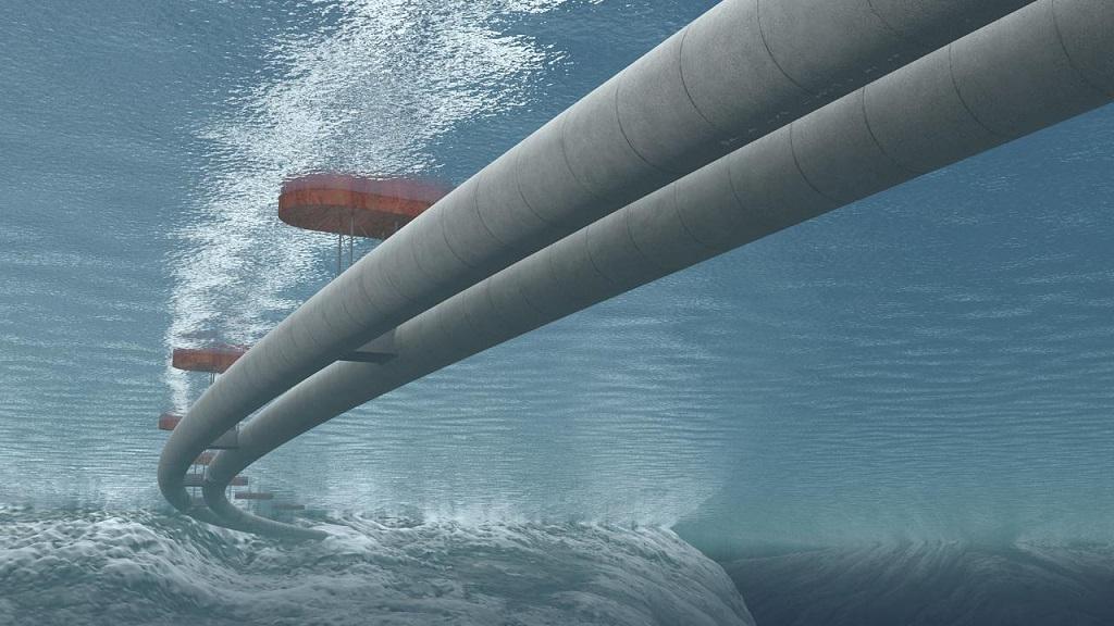 ad-norway-underwater-tunnel-03