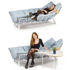 This Couch Is Designed to Hold You All Night Long