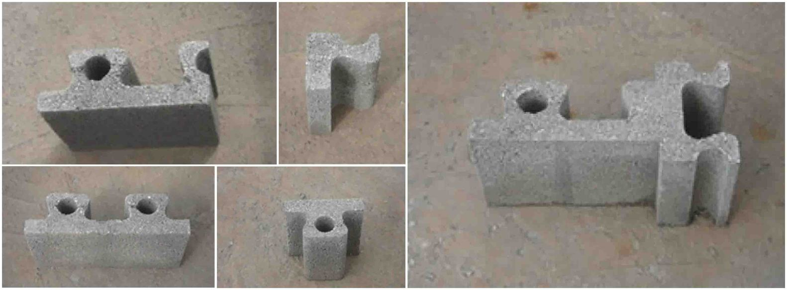 ad-this-self-build-concrete-block-system-reduces-construction-time-by-50-03