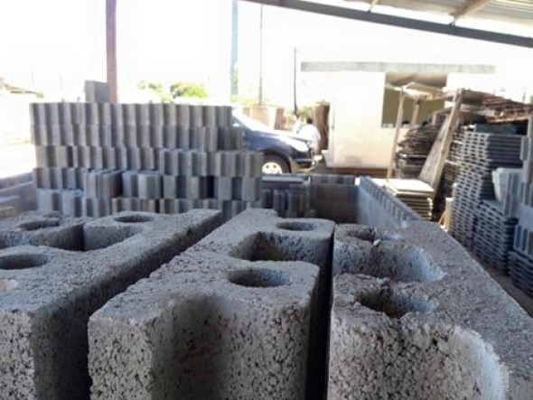 ad-this-self-build-concrete-block-system-reduces-construction-time-by-50-04