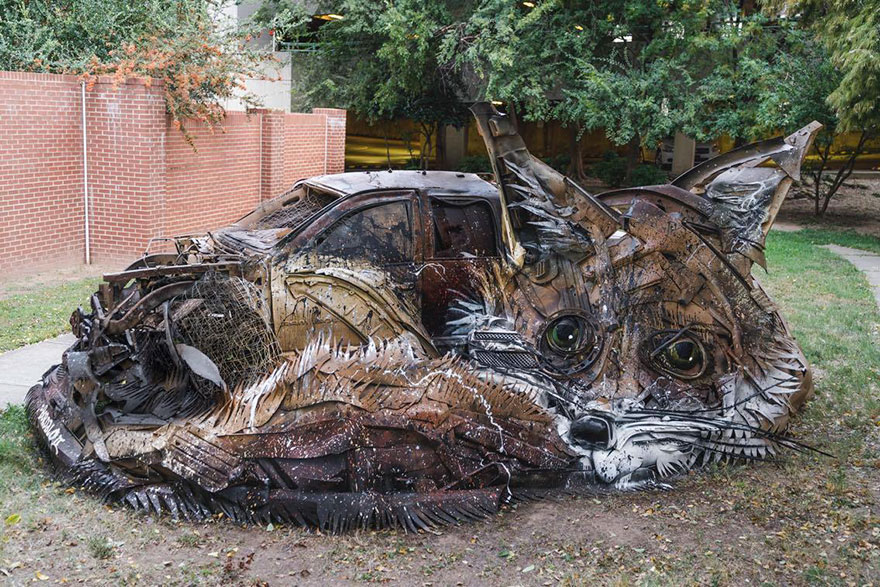 AD-Trash-Animal-Sculptures-Artur-Bordalo-01