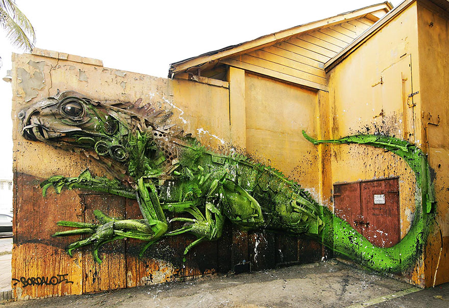 AD-Trash-Animal-Sculptures-Artur-Bordalo-04