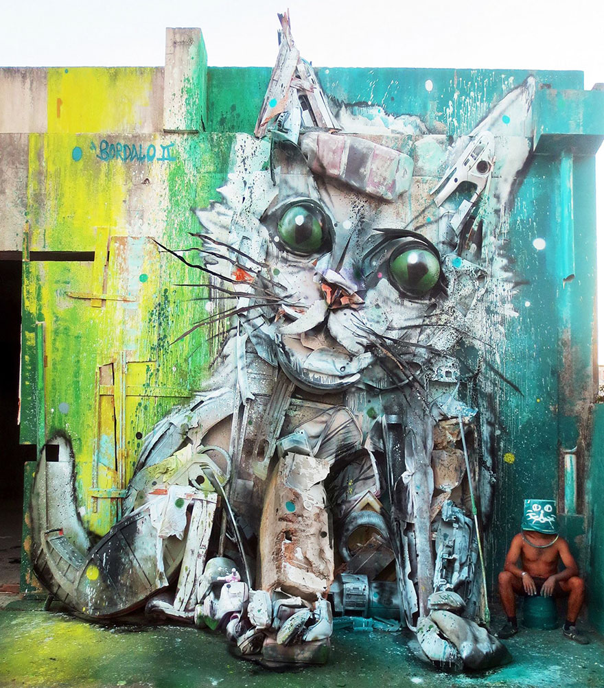 AD-Trash-Animal-Sculptures-Artur-Bordalo-05