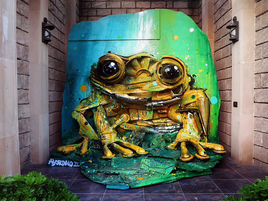 AD-Trash-Animal-Sculptures-Artur-Bordalo-09