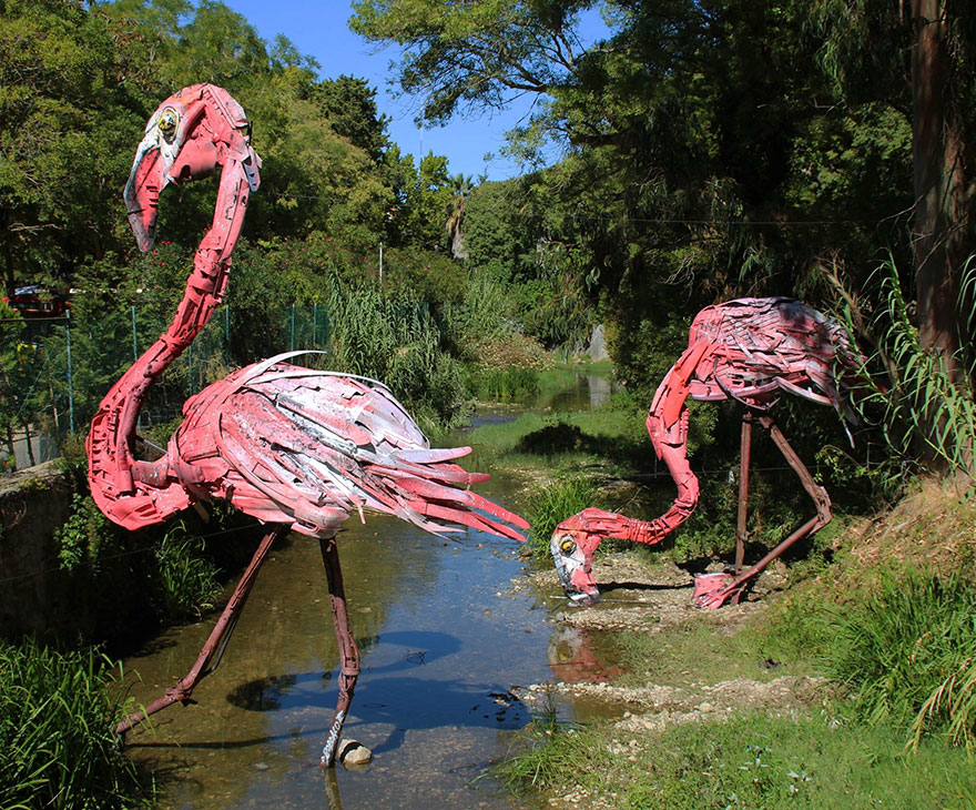 AD-Trash-Animal-Sculptures-Artur-Bordalo-10
