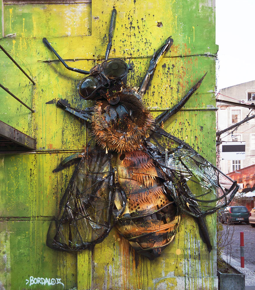 AD-Trash-Animal-Sculptures-Artur-Bordalo-11