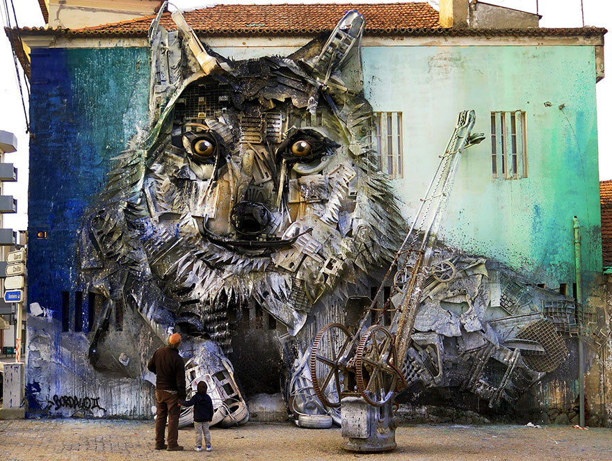 AD-Trash-Animal-Sculptures-Artur-Bordalo-12