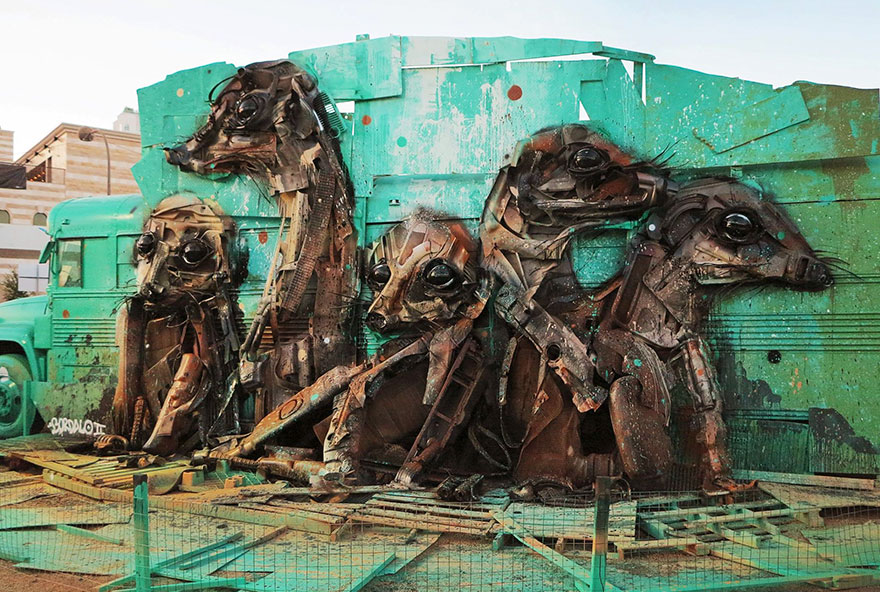 AD-Trash-Animal-Sculptures-Artur-Bordalo-13