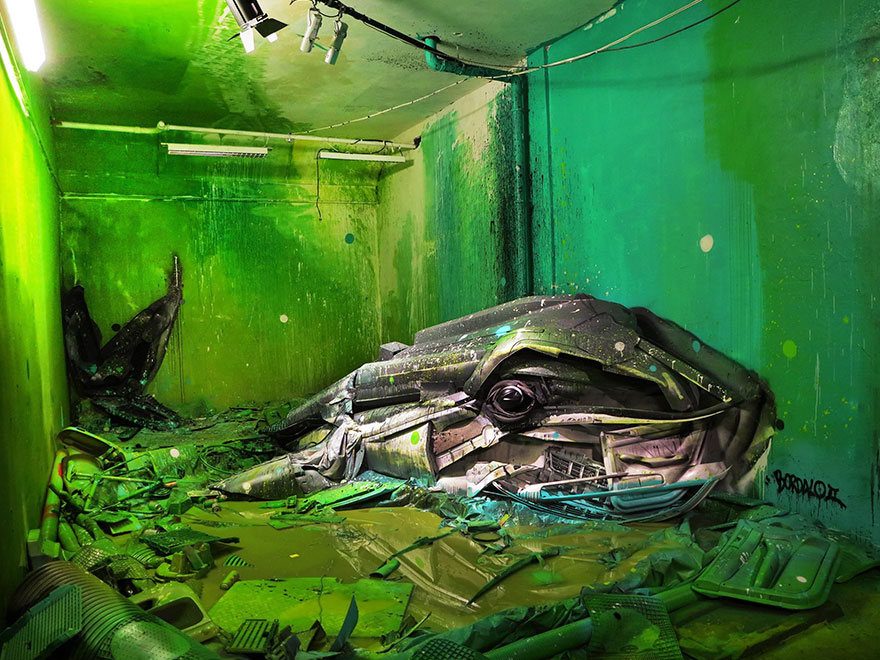 AD-Trash-Animal-Sculptures-Artur-Bordalo-14