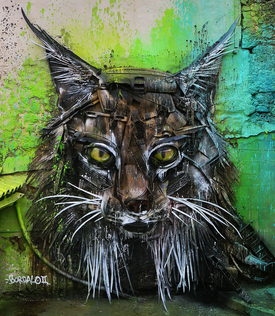 AD-Trash-Animal-Sculptures-Artur-Bordalo-16