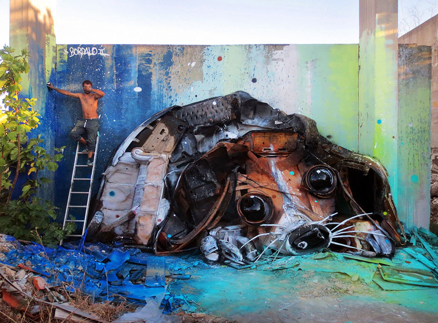 AD-Trash-Animal-Sculptures-Artur-Bordalo-19