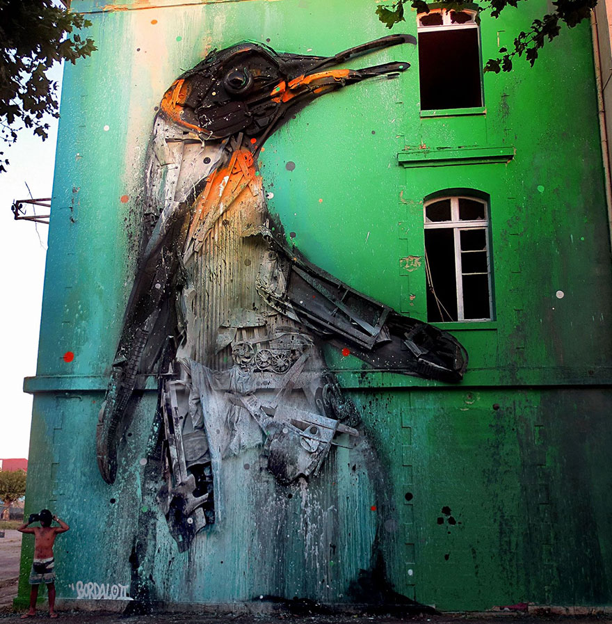 AD-Trash-Animal-Sculptures-Artur-Bordalo-21