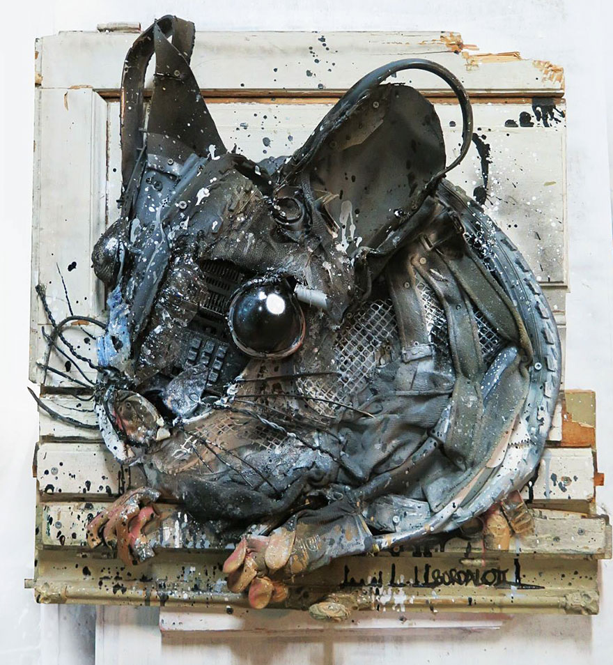 AD-Trash-Animal-Sculptures-Artur-Bordalo-22