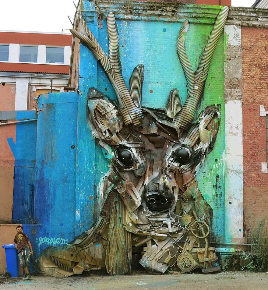 AD-Trash-Animal-Sculptures-Artur-Bordalo-23