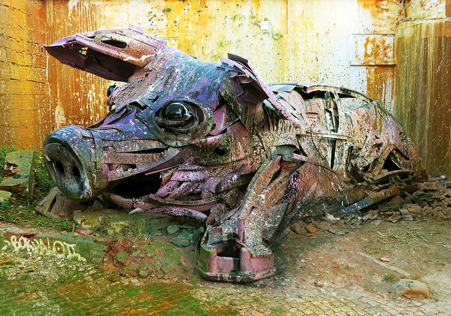 AD-Trash-Animal-Sculptures-Artur-Bordalo-24