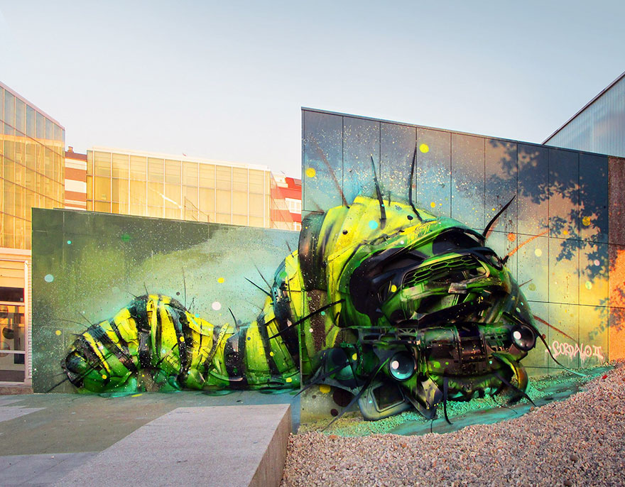 AD-Trash-Animal-Sculptures-Artur-Bordalo-25