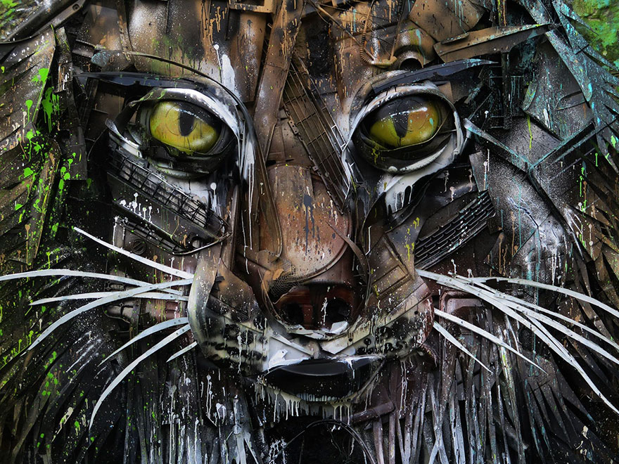 AD-Trash-Animal-Sculptures-Artur-Bordalo-26