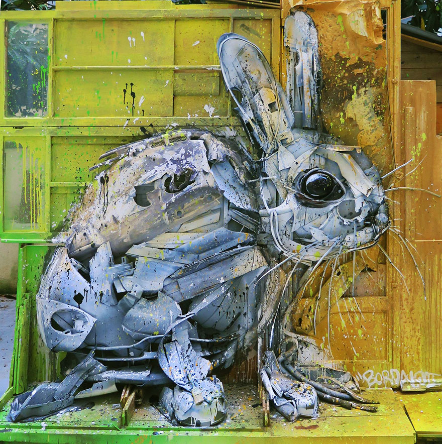 AD-Trash-Animal-Sculptures-Artur-Bordalo-27