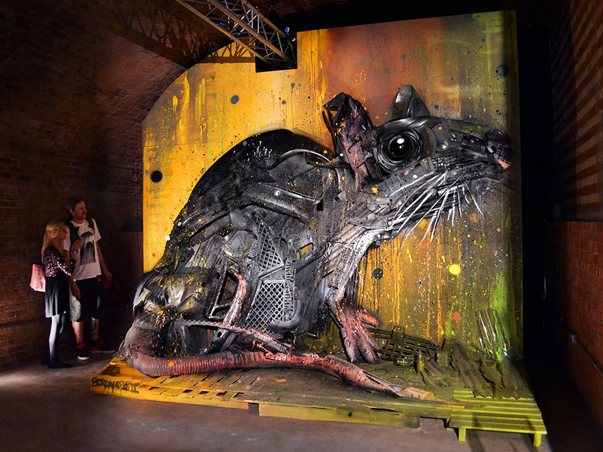 AD-Trash-Animal-Sculptures-Artur-Bordalo-28