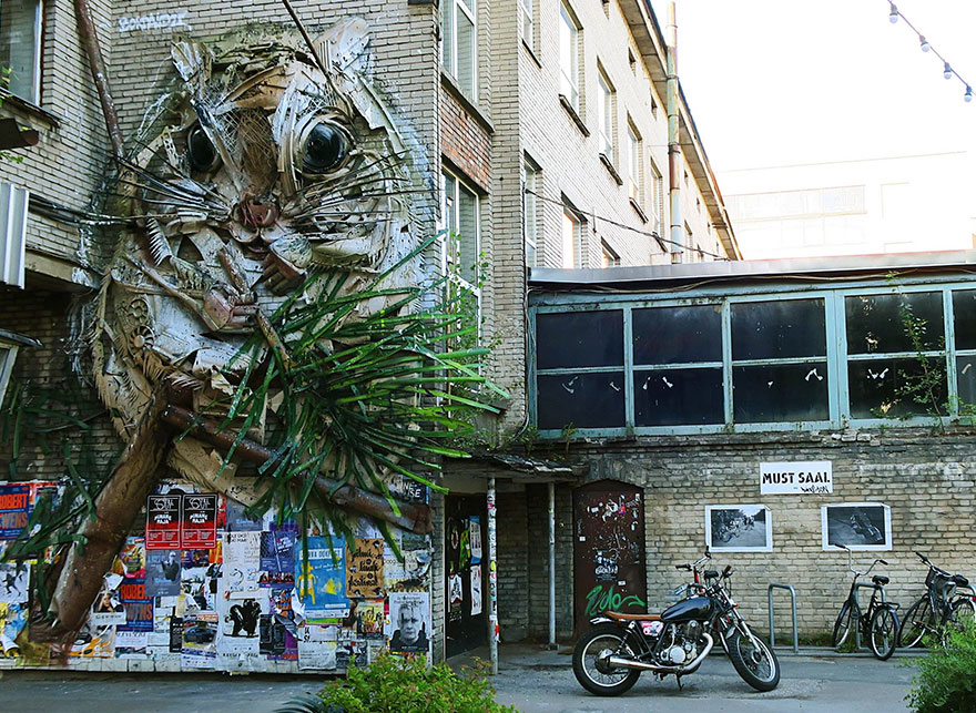 AD-Trash-Animal-Sculptures-Artur-Bordalo-31